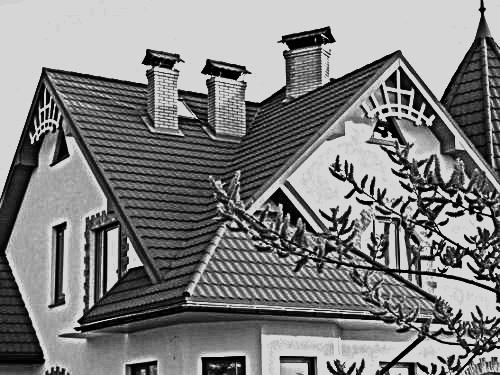 крыша-в-ДДЧ